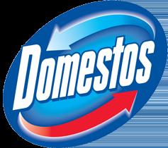 Télephone information entreprise  Domestos
