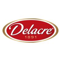 Télephone information entreprise  Delacre