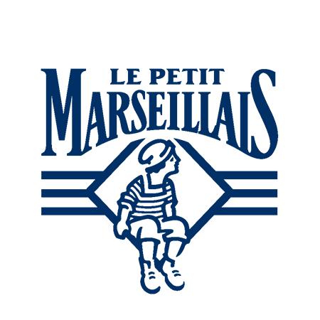 Le téléphone de Le Petit Marseillais et son SAV