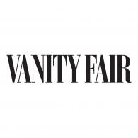 Télephone information entreprise  Vanity Fair