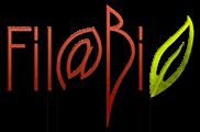 Télephone information entreprise  Filabio