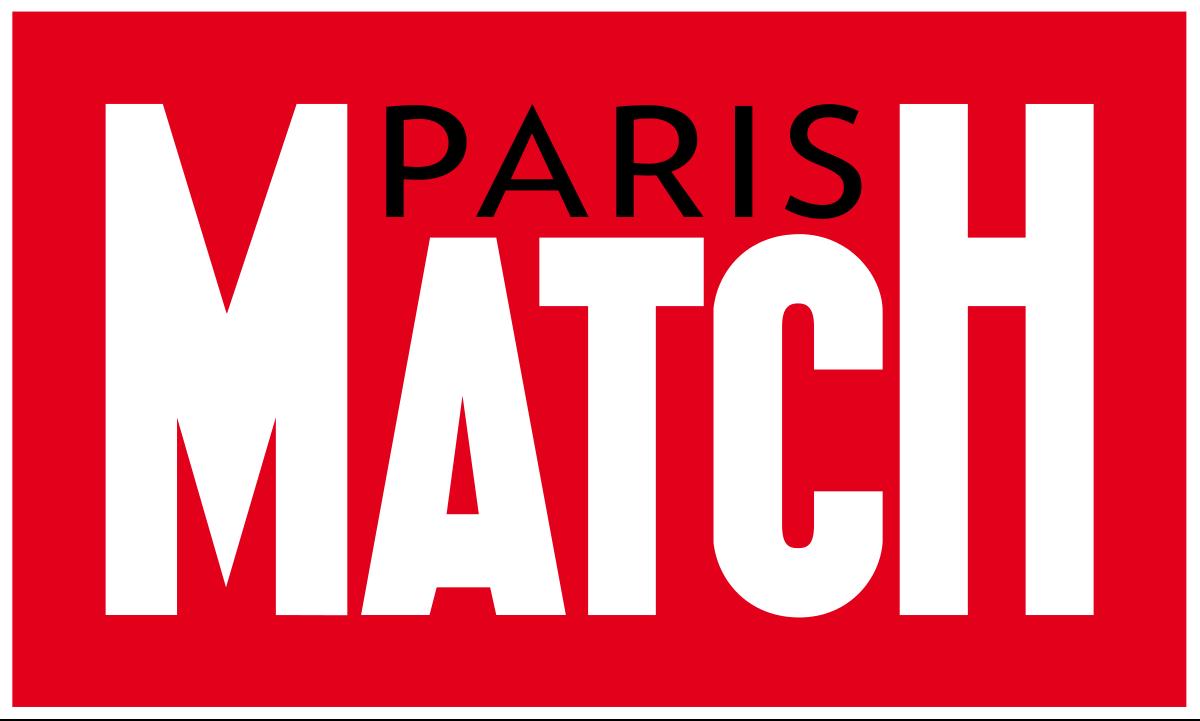 Télephone information entreprise  Paris Match