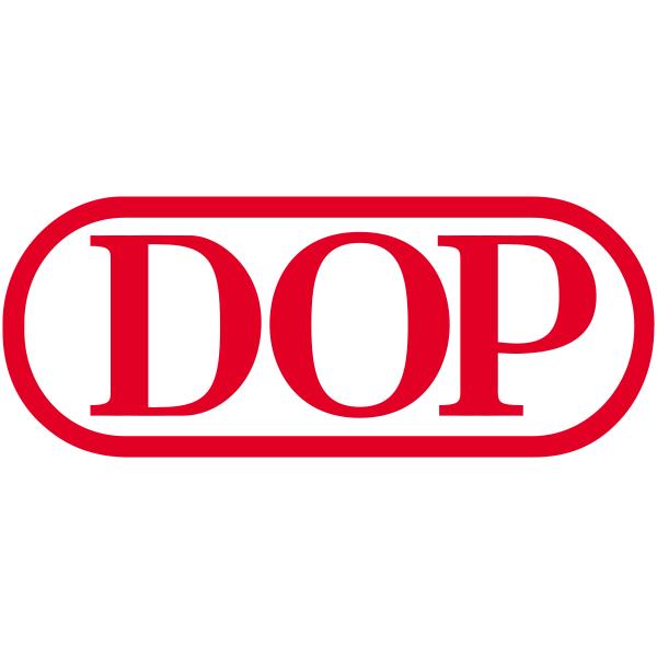 Télephone information entreprise  DOP