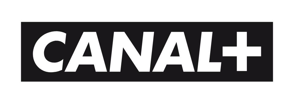 Télephone information entreprise  Canal Plus / Canal +