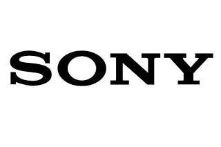 Télephone information entreprise  Sony