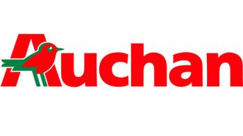 Contacter le service clientèle Auchan