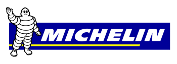 Télephone information entreprise  Michelin