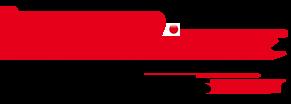 Télephone information entreprise  Moulinex