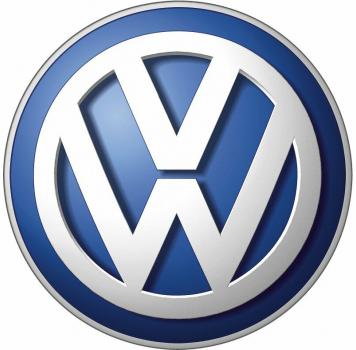 Télephone information entreprise  Volkswagen