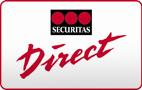 Télephone information entreprise  Securitas Direct