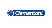 Télephone information entreprise  Appeler le service assistance de Clementoni