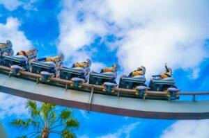 Astérix reporte réouverture de son parc à thème