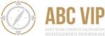 Contacter le service client ABC VIP par appel