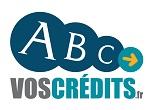 Télephone information entreprise  ABC Vos Crédits
