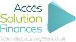 Télephone information entreprise  Accès Solution Finances