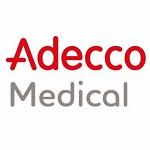 Télephone information entreprise  Adecco Medical