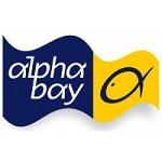 Téléphoner au service client d'Alpha Bay
