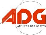 Télephone information entreprise  ADG