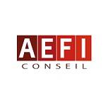 Télephone information entreprise  AEFI Conseil