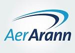 Service clientèle de la compagnie aérienne Aer Arann