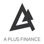 Entrer en contact avec A Plus Finance