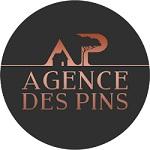 Contacter l'agence immobilière Agence des Pins