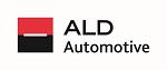 Télephone information entreprise  ALD Automotive