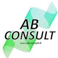 Contacter le support client AB Consult