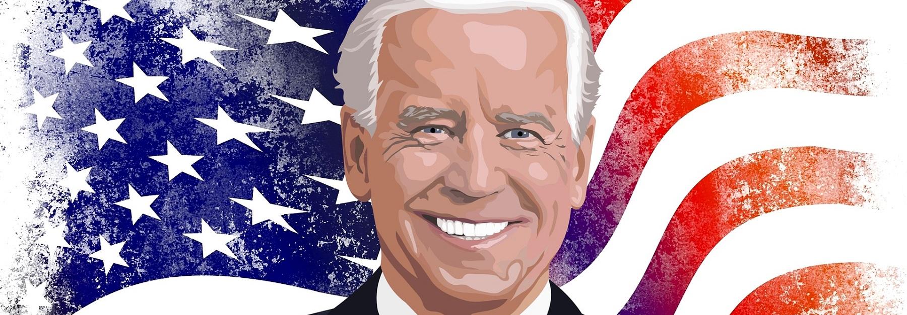 Le discours de Joe Biden au Congrès