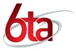 Télephone information entreprise  6TA