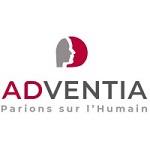 Télephone information entreprise  Adventia