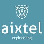 Télephone information entreprise  Aixtel