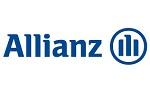 Contacter service relation clientèle Allianz