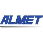 Contacter le service relation clientèle Almet
