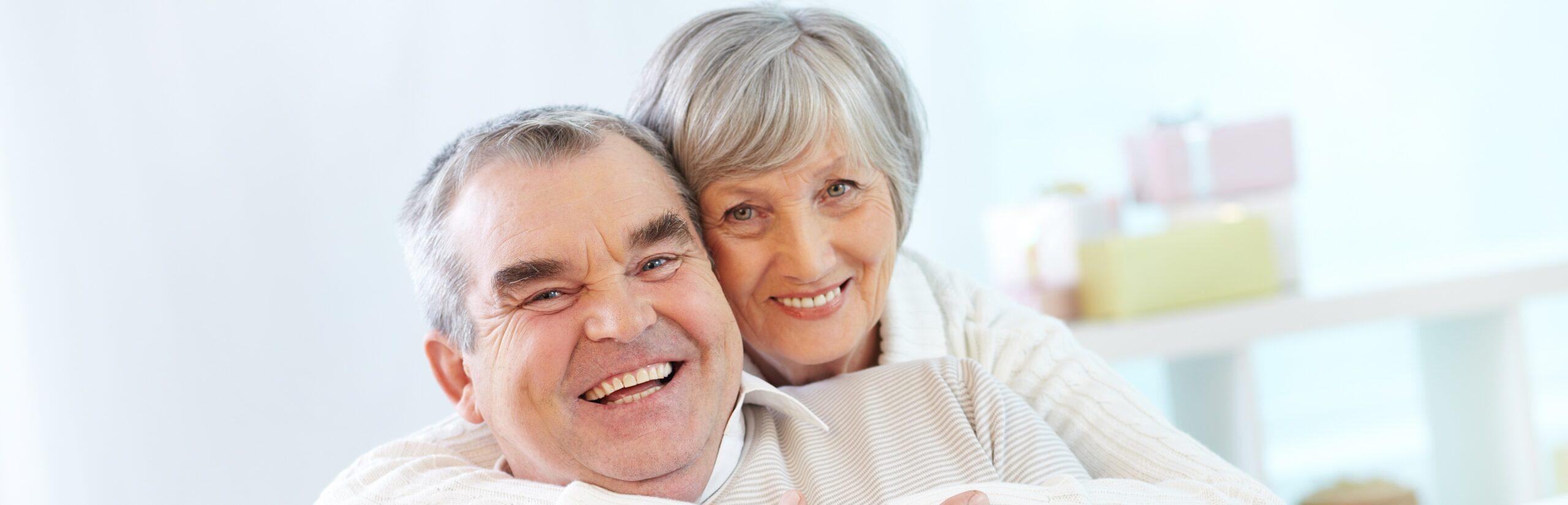 La Poste veille sur les personnes âgées