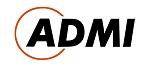 Contacter par téléphone le service client ADMI
