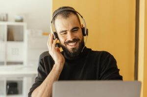 Contacter le service clientèle par téléphone d'une compagnie