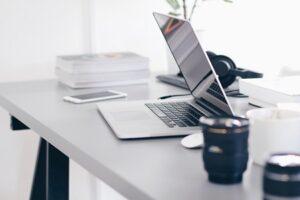 Contacter un service client par e-mail facilement