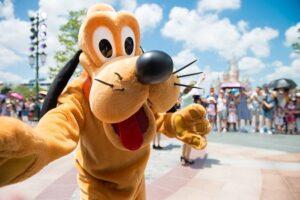 Réouverture Disneyland Paris : comment contacter le support clientèle par téléphone ?