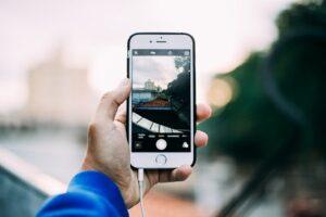 Les solutions durables Bouygues Telecom : comment joindre le service client par téléphone ?