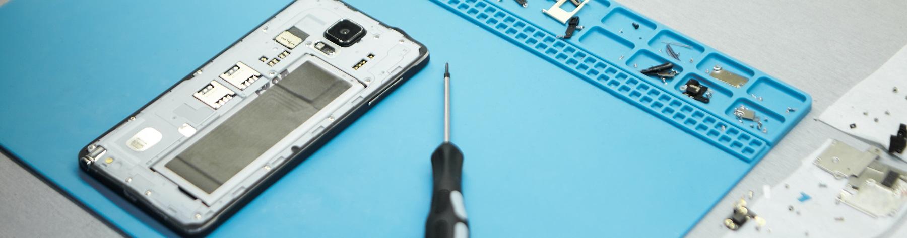 Les solutions durables Bouygues Telecom pour vos smartphones