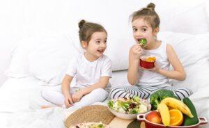Nutriplato la Fondation Nestlé : joindre le service consommateur par téléphone