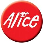 Service clientèle Alice Webmail par téléphone