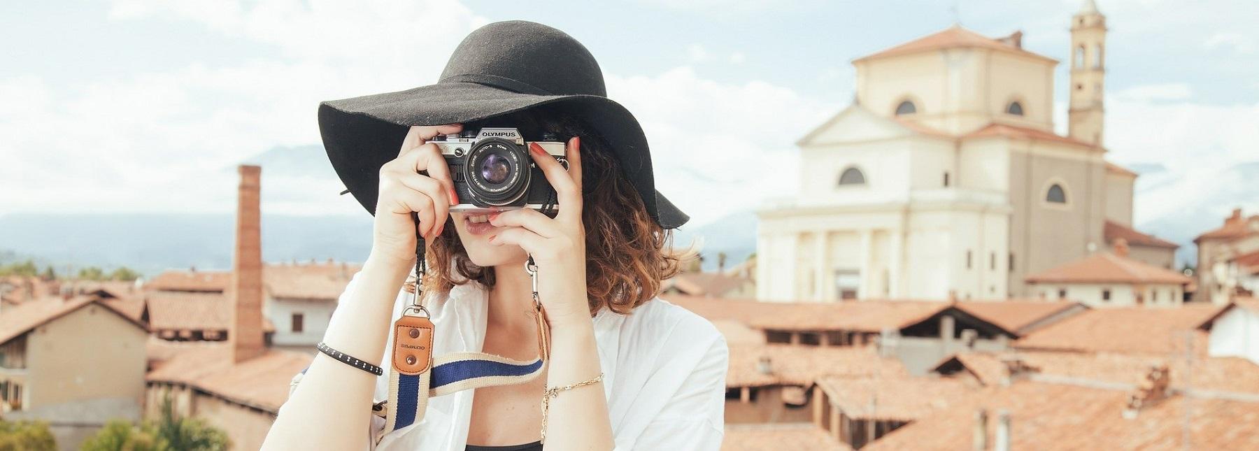 Booking relancer le tourisme : comment joindre le service clients par téléphone ?