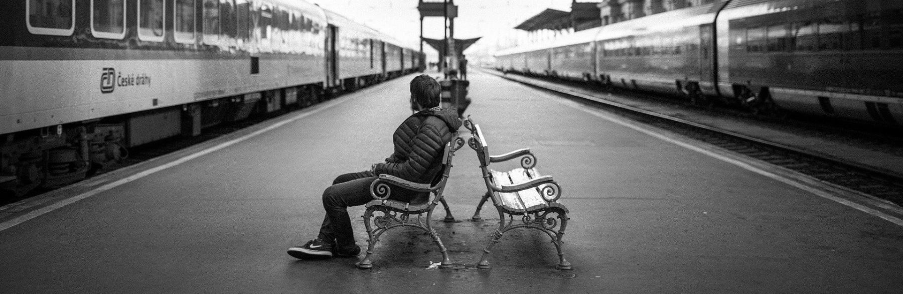 Conditions de voyage SNCF : en parler avec le service client