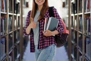 Dell réduction étudiants : je veux contacter le service client par téléphone