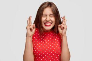FDJ fête l'été : comment appeler le service clientèle ?