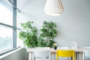 IKEA Family finance : appeler le support clientèle par téléphone
