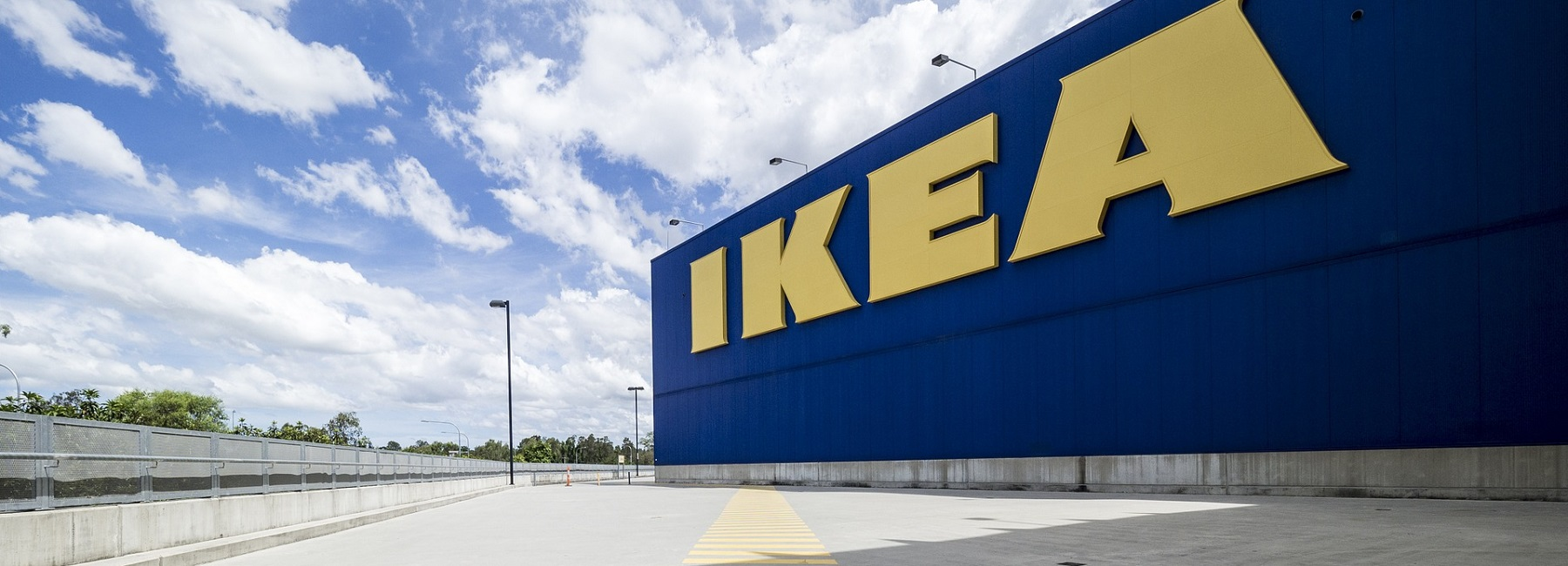 IKEA Fanily Finance pour financer vos projets