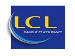 Service client LCL Pro téléphone